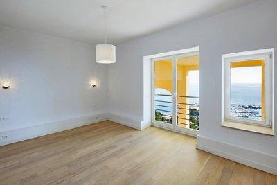 Appartement à vendre à BEAULIEU-SUR-MER  - 4 pièces - 108 m²