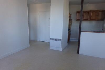 Appartement à vendre à CORNEBARRIEU  - 2 pièces - 36 m²