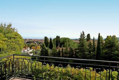 Maison à vendre à VENCE  - 7 pièces - 143 m²