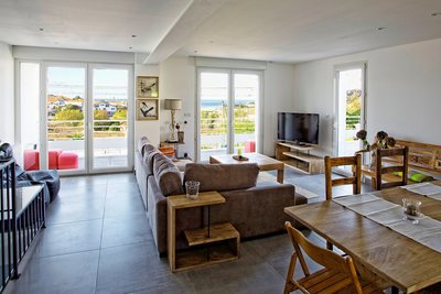 House for sale in BIDART  - 5 rooms - 180 m²