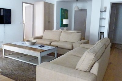 Apartments for sale in Cannes