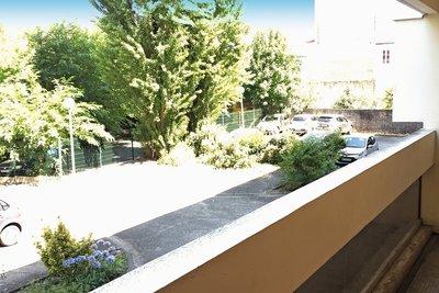 Appartement à vendre à BORDEAUX  - 3 pièces - 77 m²