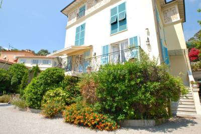 Apartment for sale in BEAULIEU-SUR-MER  - 2 rooms - 35 m²