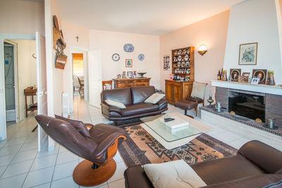 Maison à vendre à LA BAULE  - 8 pièces - 171 m²