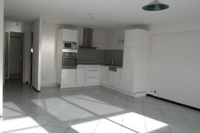 Appartement à vendre à EGUILLES  - 2 pièces - 46 m²