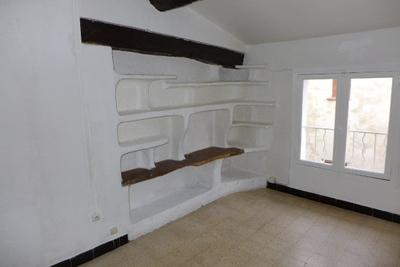 Appartement à vendre à Vence  - 3 pièces 64 m²