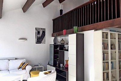 - 5 pièces - 140 m²