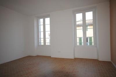 Appartement à vendre à L'ISLE-SUR-LA-SORGUE  - Studio - 30 m²