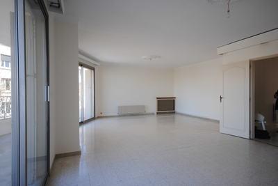 Appartement à vendre à CAVAILLON  - 3 pièces - 110 m²