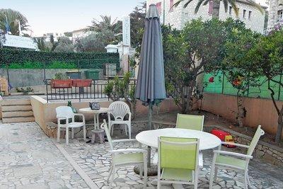 Apartment for sale in ST-JEAN-CAP-FERRAT  - 3 rooms - 58 m²
