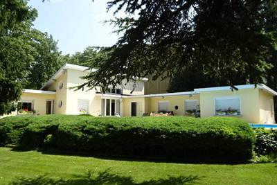 Maison à vendre à VALENCE  - 8 pièces - 150 m²