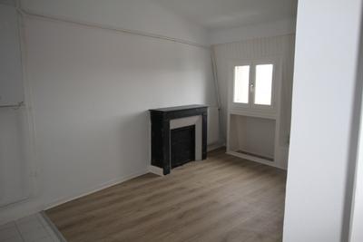 Appartement à vendre à BIARRITZ  - 2 pièces - 31 m²