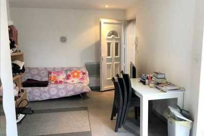 ANGERS - Apartments for sale