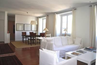 Appartement à vendre à ST-JEAN-DE-LUZ  - 4 pièces - 86 m²