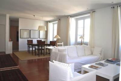 - 4 rooms - 86 m²