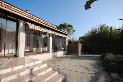 Maison à vendre à LE THOR  - 6 pièces - 144 m²