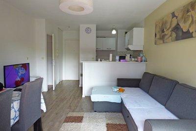Appartement à vendre à CENON  - 3 pièces - 54 m²