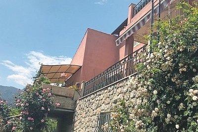 Maison à vendre à MENTON  - 6 pièces - 166 m²