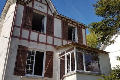Maison à vendre à LA BAULE  - 4 pièces - 100 m²