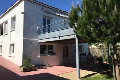 Maison à vendre à ROYAN  - 5 pièces - 116 m²