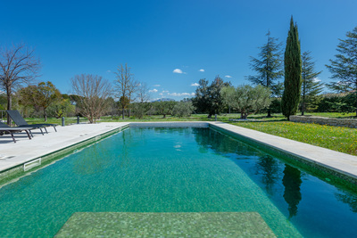 Maisons à vendre à Aix-en-Provence