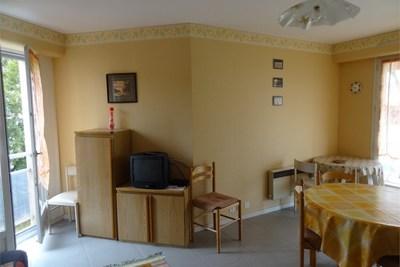 Appartement à vendre à ROYAN  - 2 pièces - 44 m²