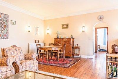 - 3 rooms - 92 m²