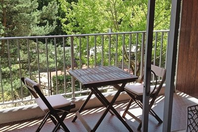 Appartement à vendre à FRANCHEVILLE  - 3 pièces - 63 m²