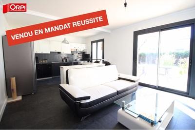 appartements vendre ste luce sur loire 44980 acheter appartement ste luce sur loire. Black Bedroom Furniture Sets. Home Design Ideas