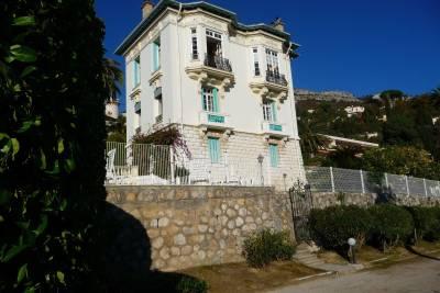 Maison à vendre à VENCE  - 18 pièces - 400 m²
