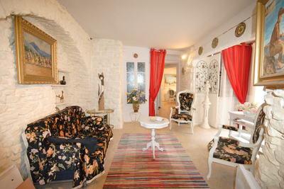 Appartements à vendre à l'Isle-sur-la-Sorgue