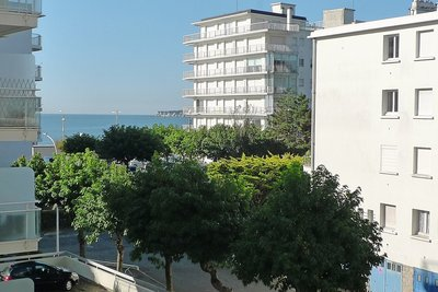 Appartement à vendre à LA BAULE  - 2 pièces - 47 m²