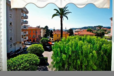 Appartements à vendre à Beaulieu-sur-Mer