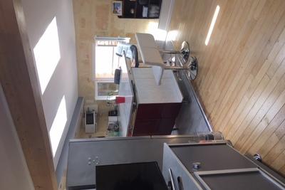 Appartement à vendre à BORDEAUX  - 4 pièces - 65 m²
