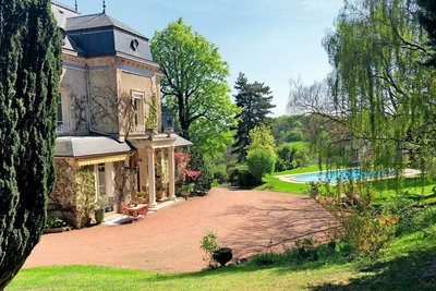 House for sale in ST-CYR-AU-MONT-D'OR