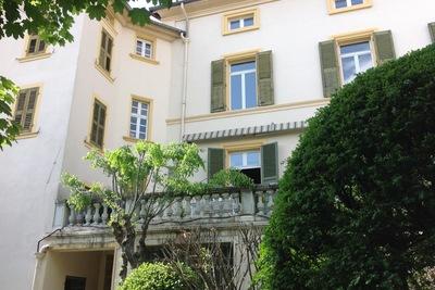 Appartement à vendre à ROMANS-SUR-ISÈRE  - 10 pièces - 283 m²