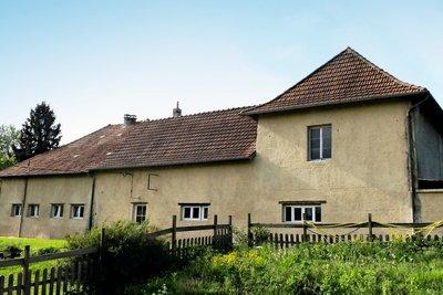 Maison à vendre à CORBELIN  - 10 pièces - 280 m²