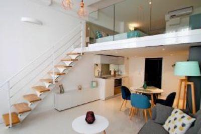 Appartements à vendre à Villefranche-sur-Mer
