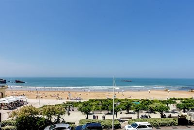 Apartment for sale in BIARRITZ  - 6 rooms - 157 m²