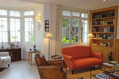 Maison à vendre à LA BAULE  - 7 pièces - 150 m²