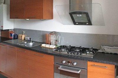 Appartement à vendre à FRANCHEVILLE  - 3 pièces - 67 m²