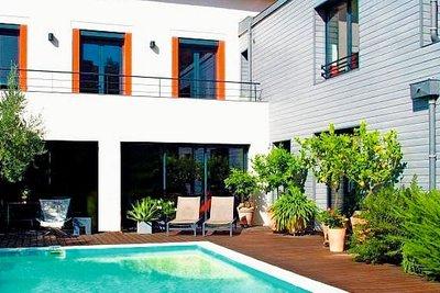 Maison à vendre à TOULOUSE  - 5 pièces - 240 m²