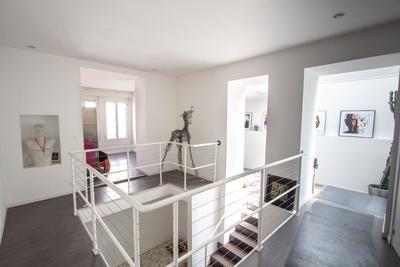 Appartement à vendre à BIARRITZ  - 4 pièces - 110 m²