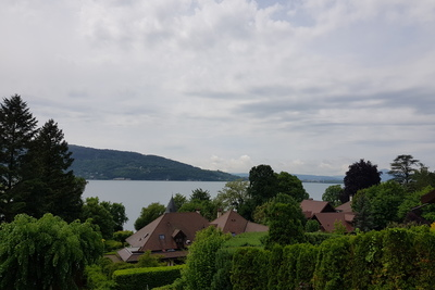 VEYRIER-DU-LAC - Houses for sale