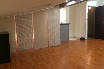 Appartement à vendre à BORDEAUX  - Studio - 25 m²