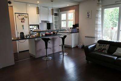Appartement à vendre à PESSAC  - 3 pièces - 68 m²