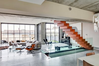Maison à vendre à BORDEAUX