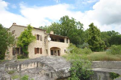 Maisons à vendre à St-Pantaléon