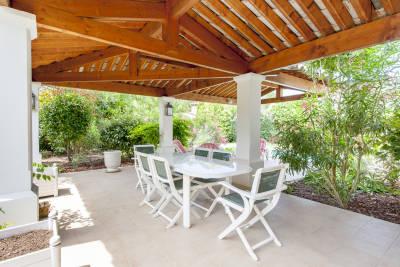 Maison à vendre à MALLEMORT  - 6 pièces - 163 m²