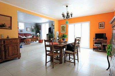 Maison à vendre à VENCE  - 6 pièces - 146 m²
